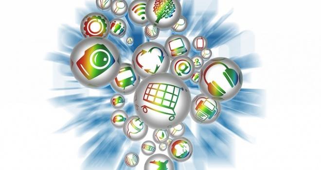 10 ứng dụng tuyệt vời của IoT trong cuộc sống